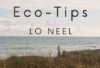 ECO TIPS LO NEEL