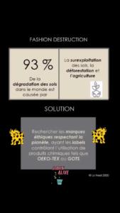 ecotip4