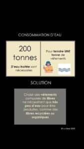 eco tip conso d'eau 2