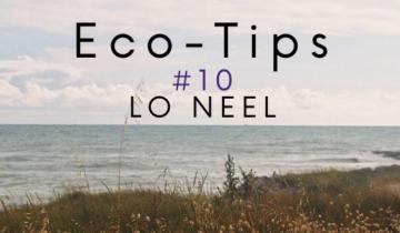 #10 La surconsommation