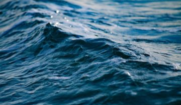 #6 Ocean pollution (part 1)